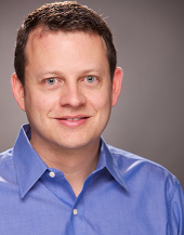 Greg J. Badros